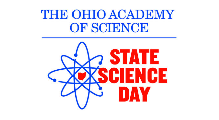 New Albany Science Day - February 15
