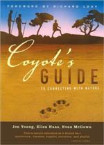 Coyote's Guide to Connecing with Nature