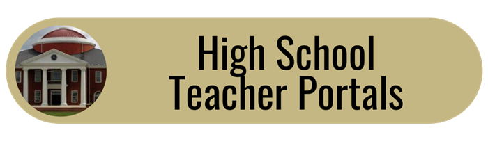 High School Teacher Portals