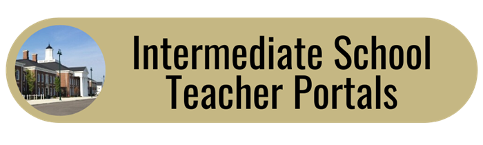 Intermediate School Teacher Portals