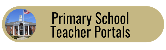 Primary School Teacher Portals