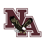 NA Athletics Logo