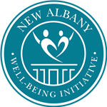 Well Being Initiative Logo