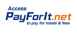 PayforIt.net icon