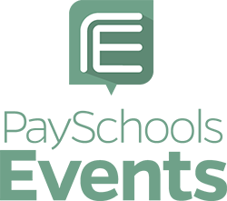 Pay Schools Events