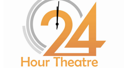 Creativity Takes Center Stage at 24-Hour Theatre on Jan. 27