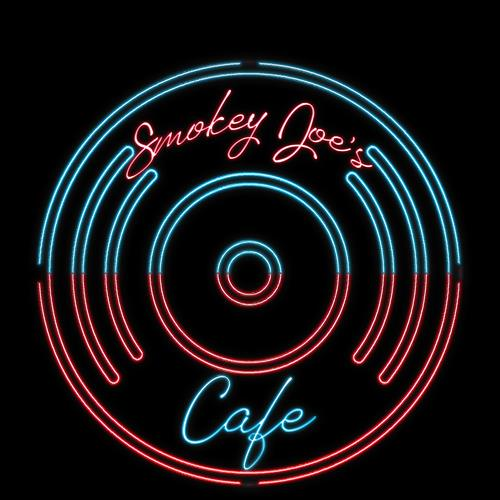 Smokey Joes Cafe tile