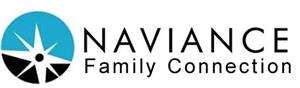 Naviance Family Connection Link