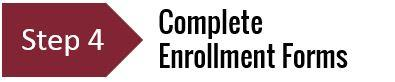 Enrollment Forms Link