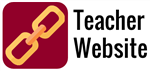Teacher Website